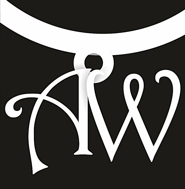 Adri White Joyas exclusivas, diseños únicos, diseños de autor, plata, oro, piedras