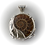 Thumbnail: Ammonite cascada