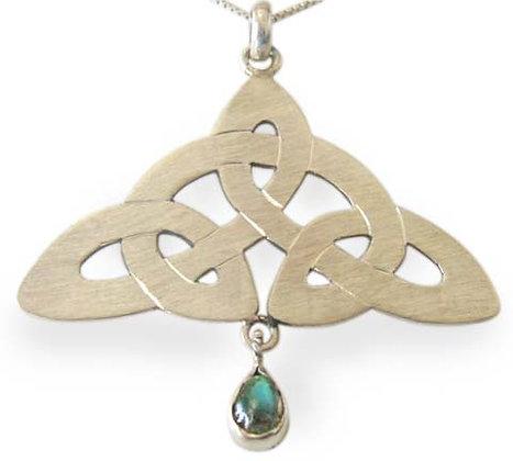 Triángulo Celta