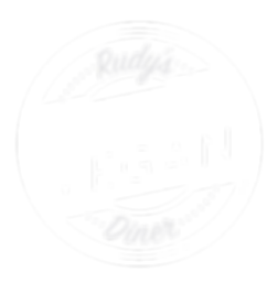 01 logo rudys dirty vegan diner white.pn