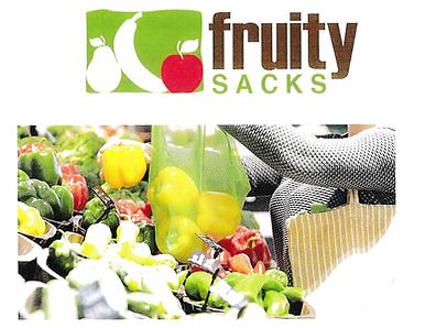FruitSacks2.png