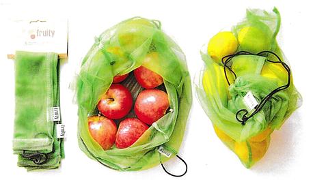 FruitSacks1.png