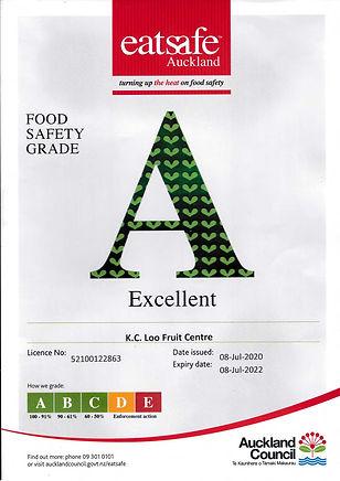 Food Safety Grade Certificate.jpg