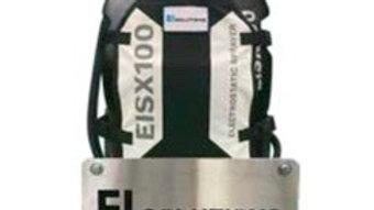 EISX Cart System