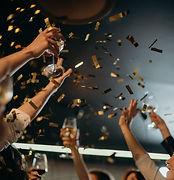 people-enjoying-confettis-3171820_edited