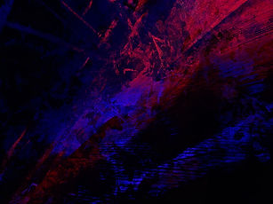 abstract-painting-with-red-and-blue-colo