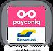 Payconiq.webp