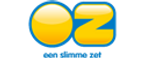 OZ.png