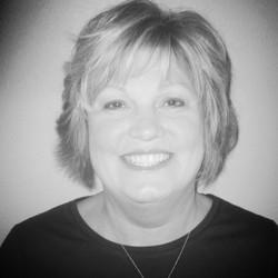 Denise Baldwin, Sales - Dunlap
