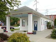 Brick Street Station, Woodbine (24).JPG