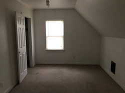 41967 340th St, Dunlap (21)