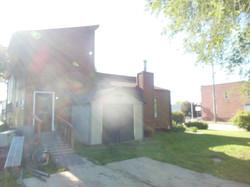 601 Walker St, Woodbine