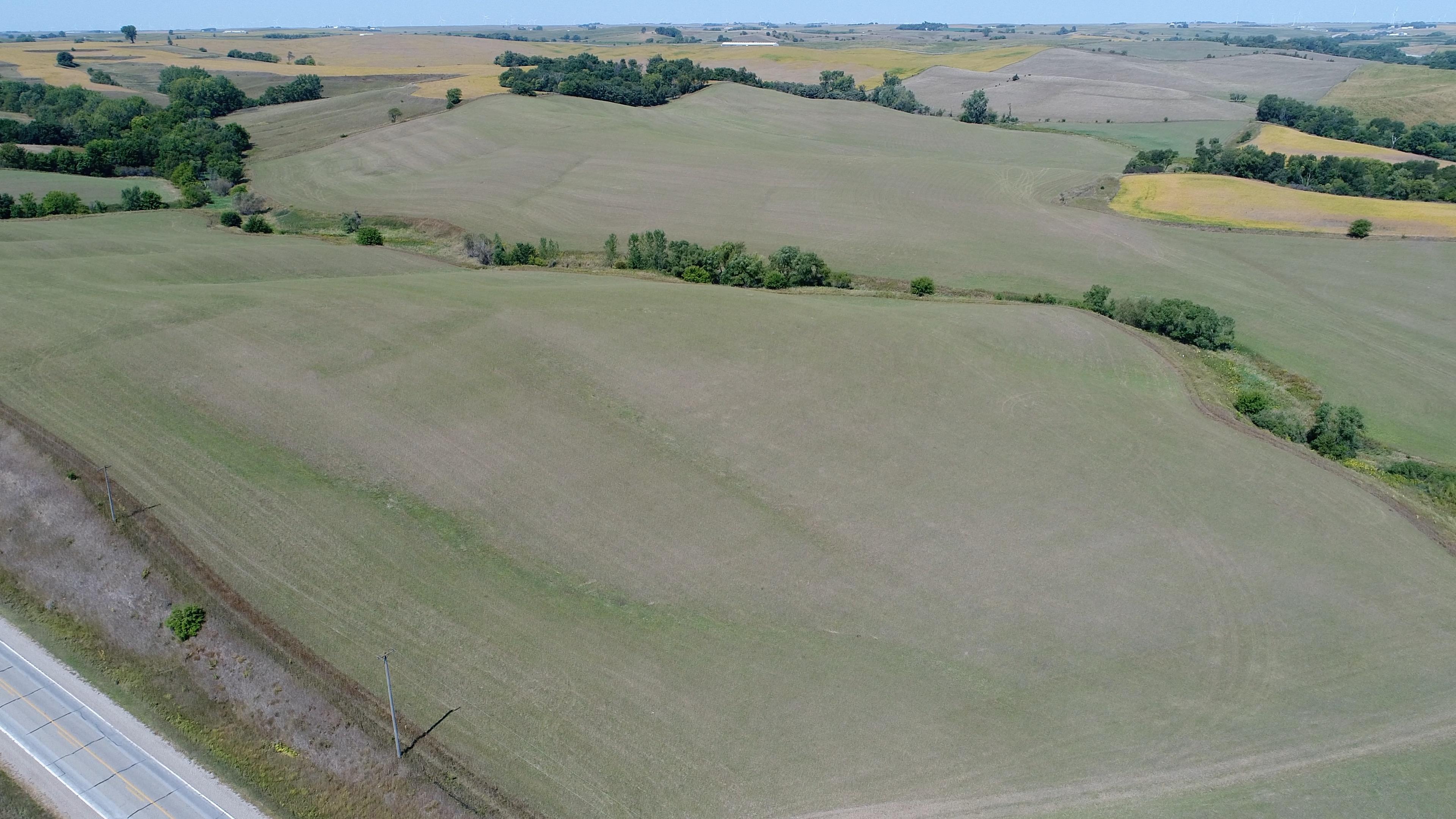 Ullrich 100 acres 2
