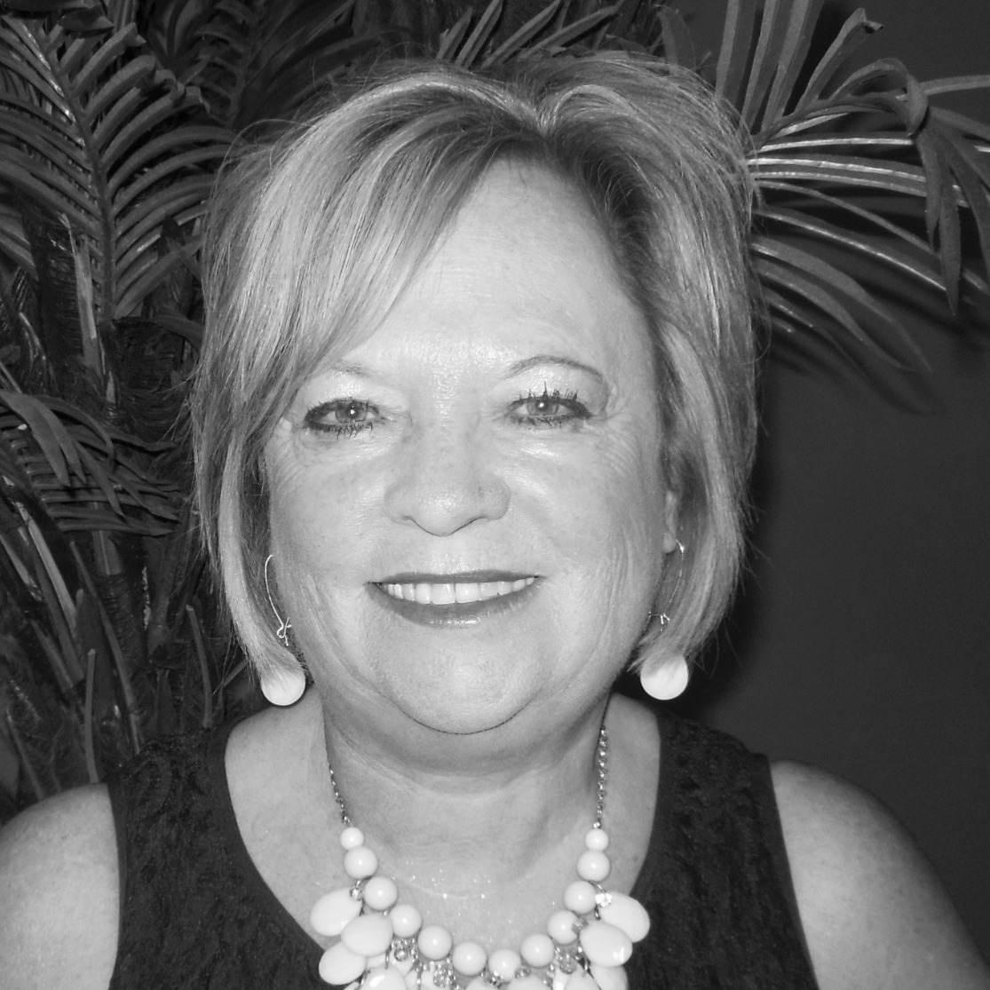 Cindy Pryor, Sales/Office Manager