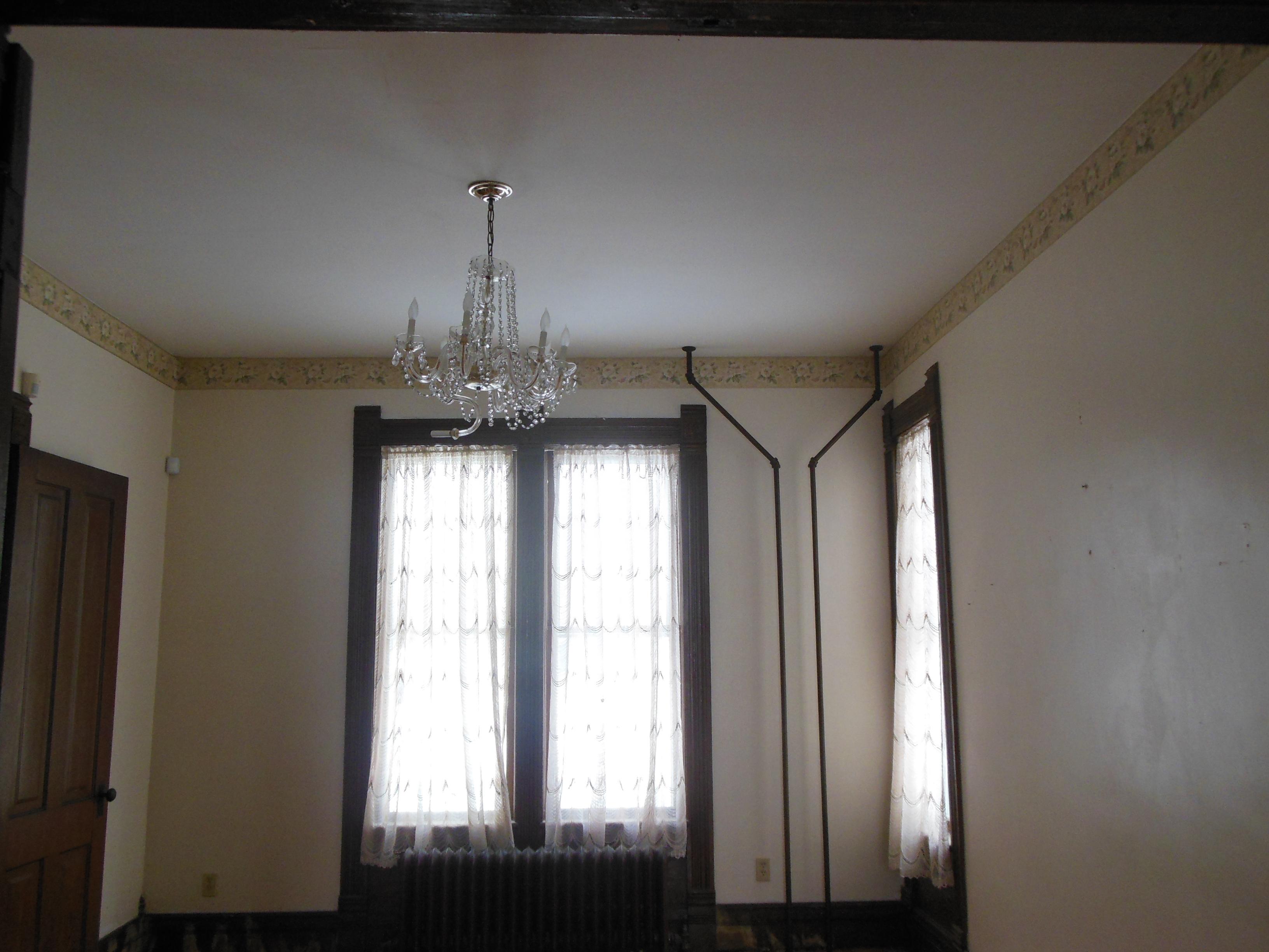 509 Normal interior