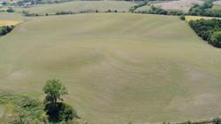 Ullrich 100 acres