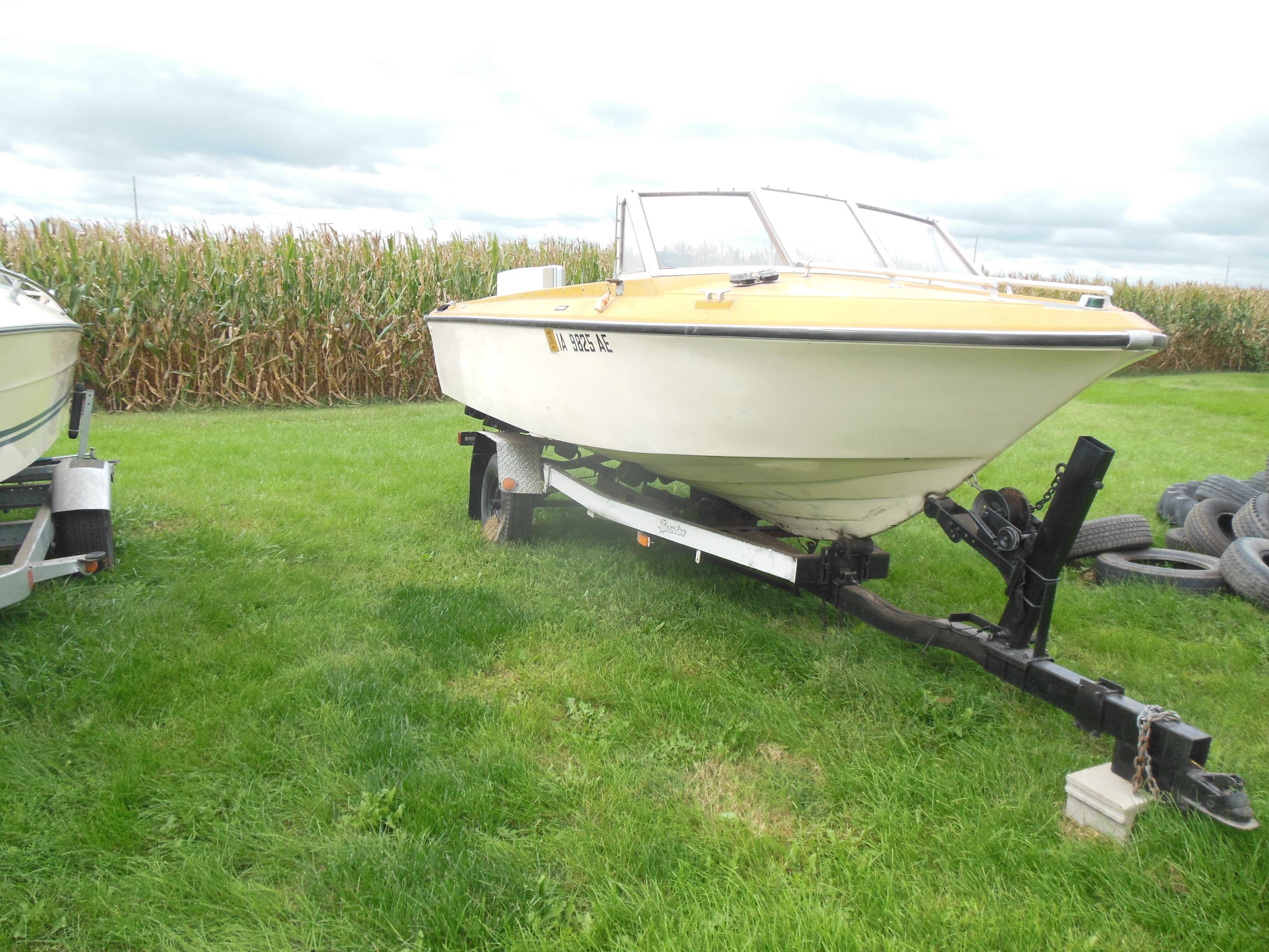 Clark boat (2)