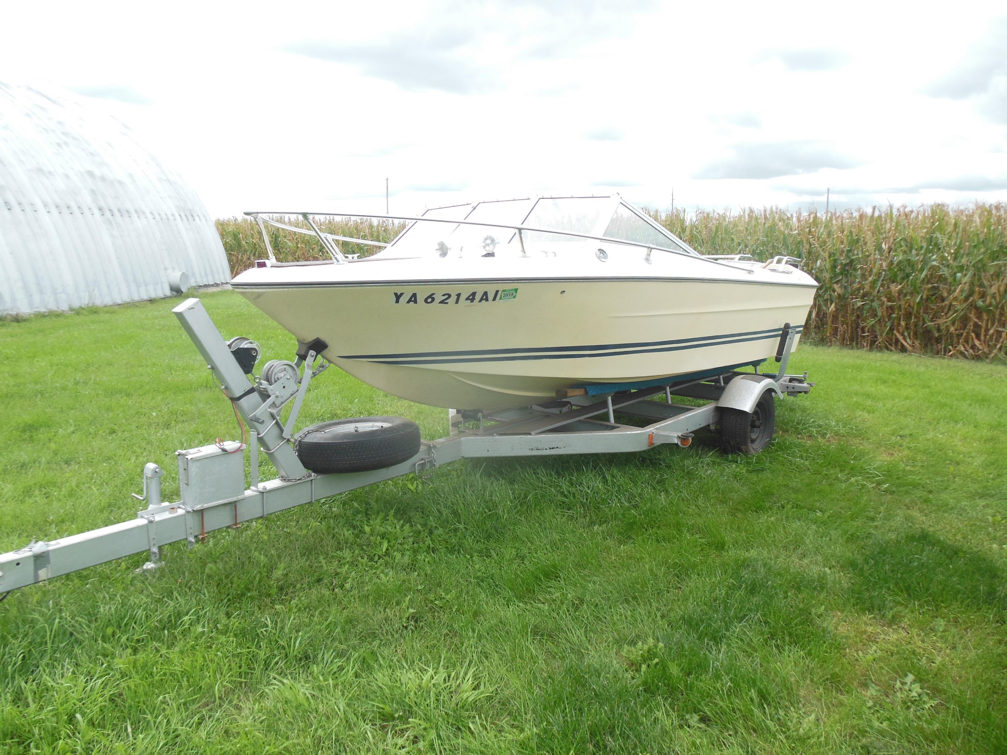 Clark boat (1)