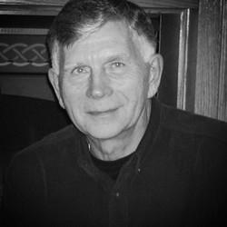 Bill Hutcheson, Sales - Woodbine