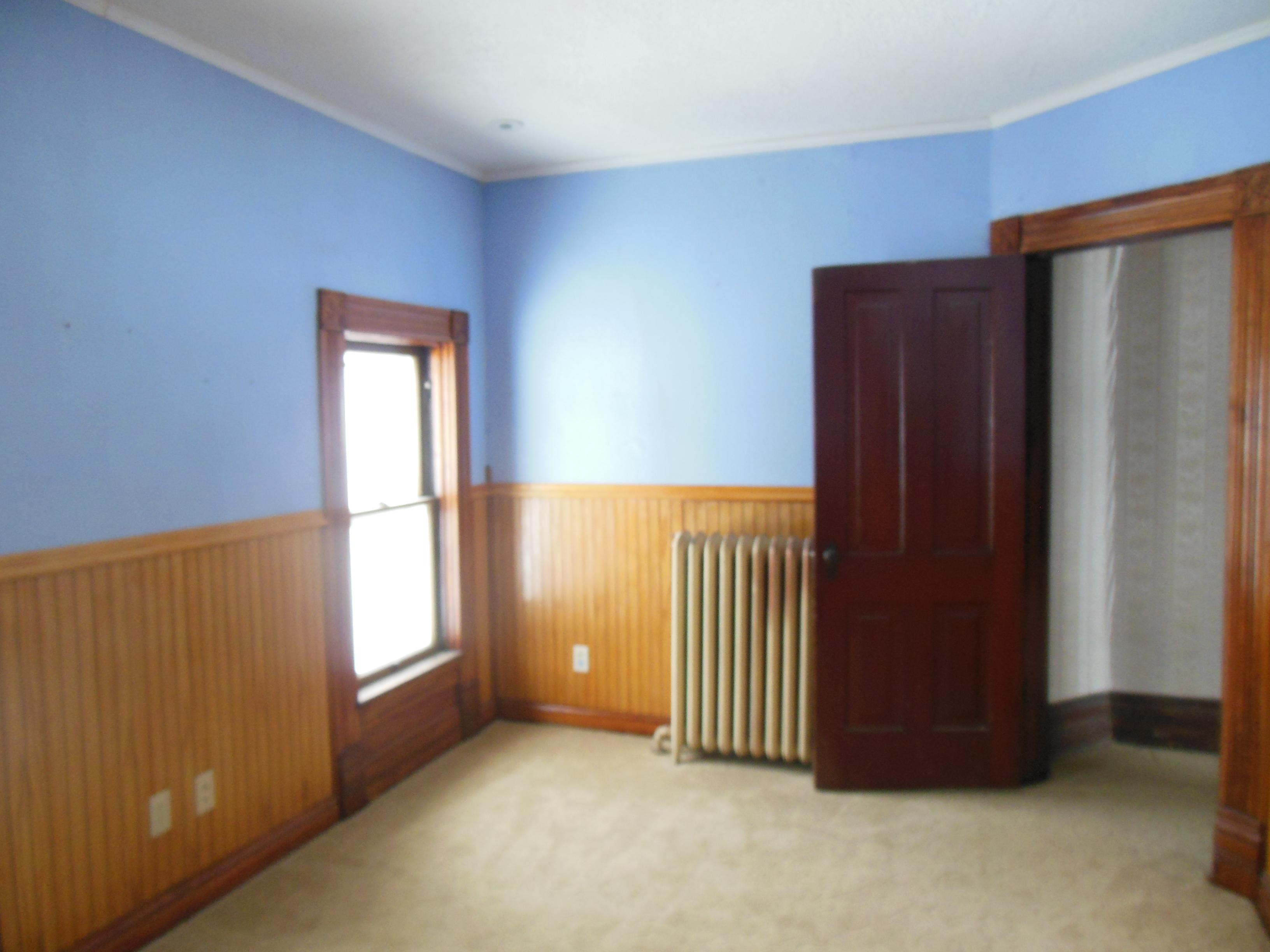 509 Normal Upstairs room