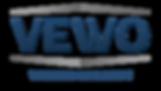 vewo logo.png