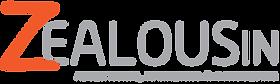 ZI_logo_2019.png