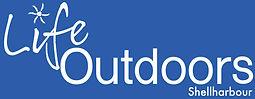 Live_outdoors_final_logo_2020.jpg
