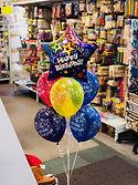Helium Balloon_small.jpg