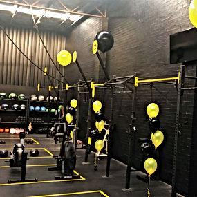 Helium-2.jpg