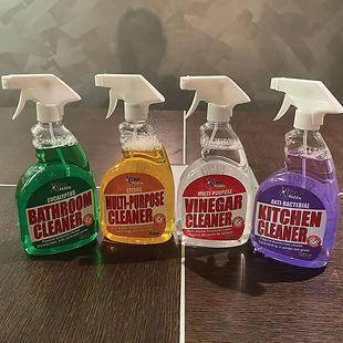 Kitchen-Cleaner.jpg