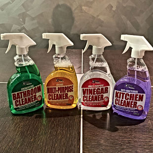 Kitchen-Cleaner.jpg