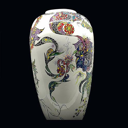 The Vase of Eternity