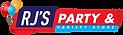Full-RJs-Logo_balloon.png