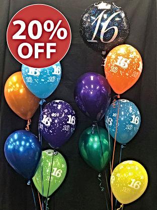 Balloons20%.jpg