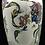 Thumbnail: The Vase of Eternity