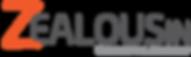 ZI_new-logo.png