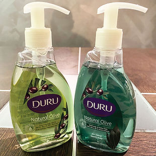 Natural-Olive.jpg