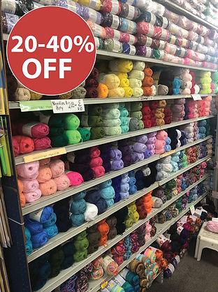 Wool20%.jpg