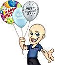 Rod-&-Balloons_logo_Balloons.jpg