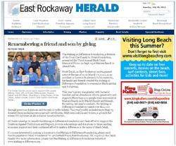 LI Herald 2012