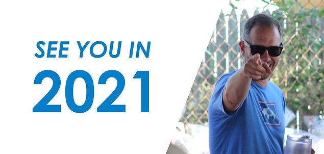 See You In 2021.jpg