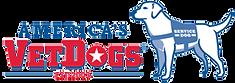 America's Vet Dogs.png