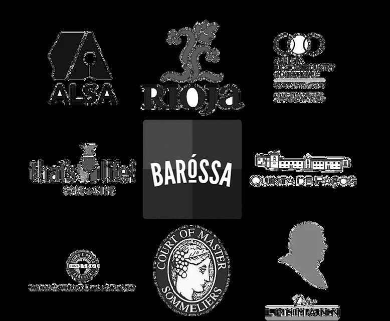 logosb2.png