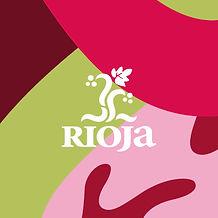 Rioja Social Media Logo 1.jpg
