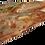 Thumbnail: Треска с/м в/у в оливковом масле с итальянскими травами, вес упаковки ~800 гр.