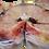 Thumbnail: Осетр стейк, с/м, в/у, вес упаковки ~700 гр.