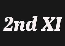 2ND X1.jpg