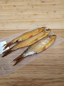 Рыба копченая, соленая, рыбная гастрономия