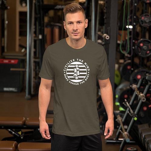 Classic S&I Training T-Shirt