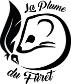 Logo La Plume du Furet v finale-02.png